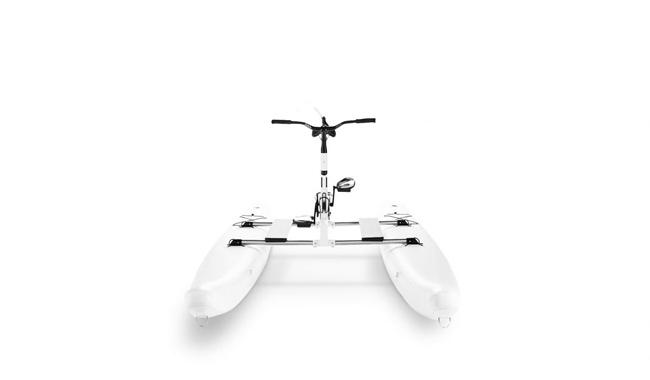 bicicleta-nautica-1-.3