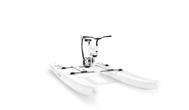 bicicleta-nautica-1-.4